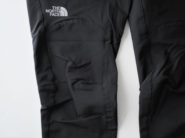 THE NORTH FACE Alpine Light Pant(7).JPG