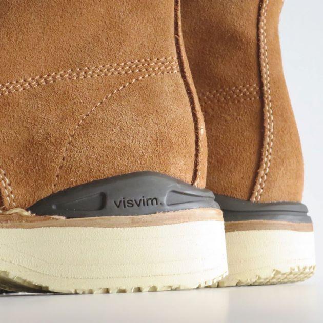 VISVIM VIRGIL BOOTS-FOLK(8).jpg