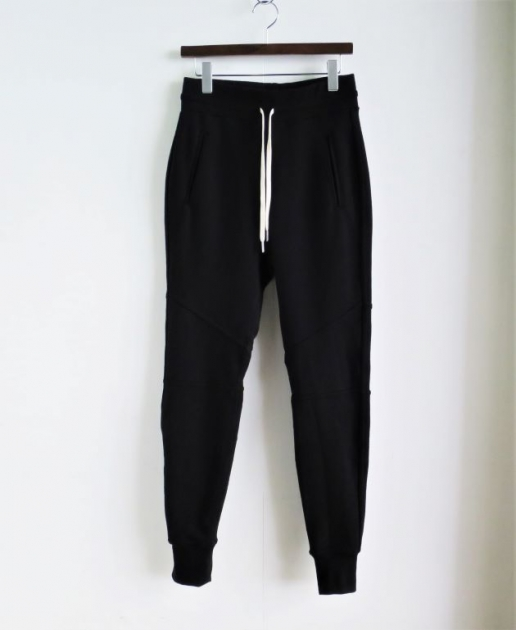 JOHN ELLIOTT ESCOBAR SWEATPANTS.JPG
