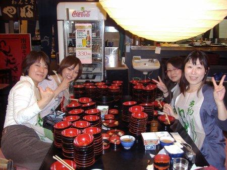 2011/10 女性トップ