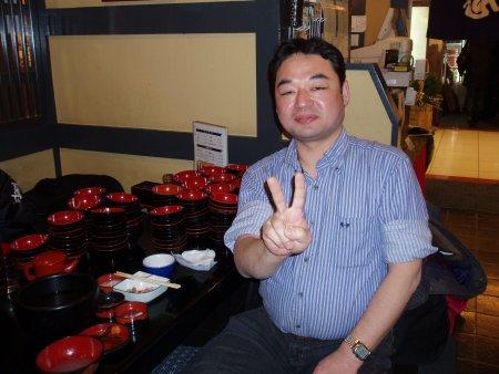 2011/12 フェザン・わんこ