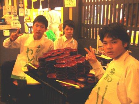 2012/4 石巻西中2