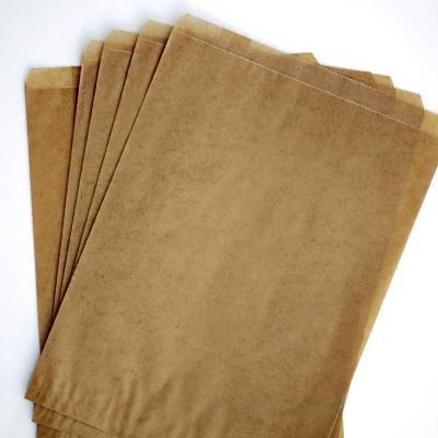 WSJ カフェパピエ ロー引き袋