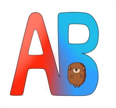 覚醒方程式|血液型別合格する子の特徴|AB型
