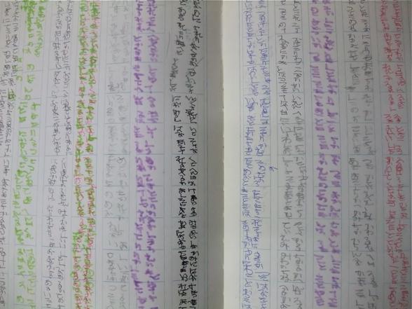 DSCF8096.jpg