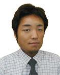 鈴木 智憲