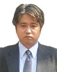 藤中 慎一郎