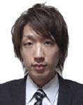 飯島 健太郎