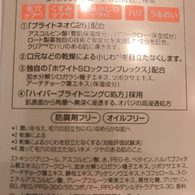 IMG_9501.JPG