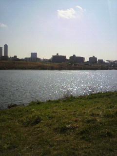 2011030913520000.jpg