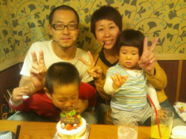 20121020_214943.jpg