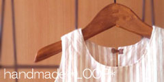 webショップ「handmade *LOOP*」