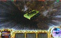 ゲタの色・平八のコスチュームに注目