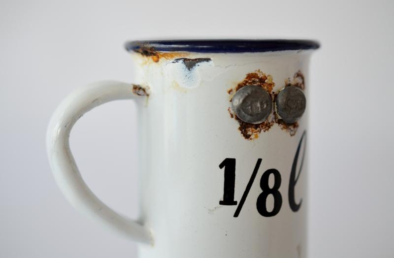0711-2 091.JPG