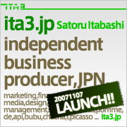 ita3.jp