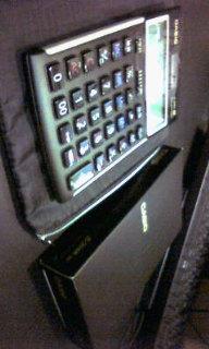 20070805193121.jpg