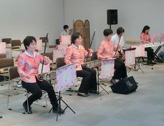 CIMG4690b - コピー.jpg