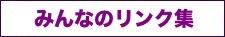 img2082q 4.jpg