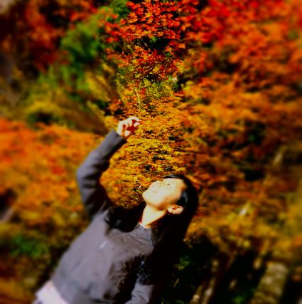 紅葉05-mana.jpg