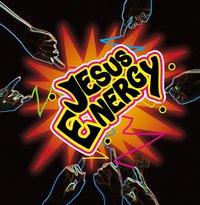 jesus_energy.jpg