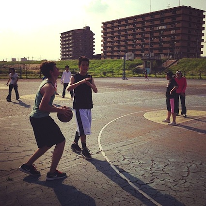 basket.13.08.05.jpg