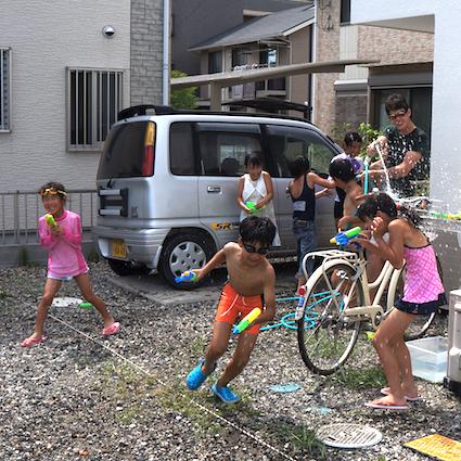 kids.09.jpg