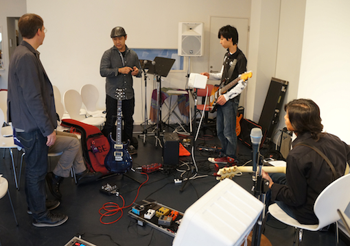 Picci.ギター講座.jpg