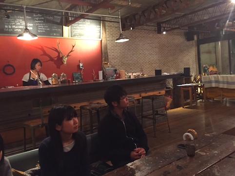 KAMPカフェ.jpg
