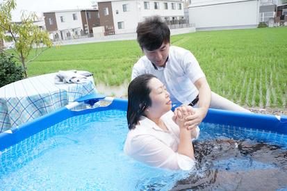 masami08.forblog.jpg
