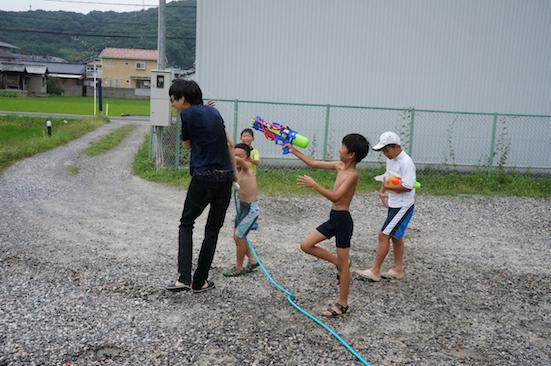 kids09.jpg