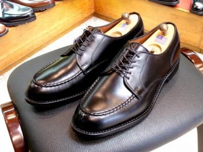 ... | 神田神保町 ミマツ靴店 - Blog