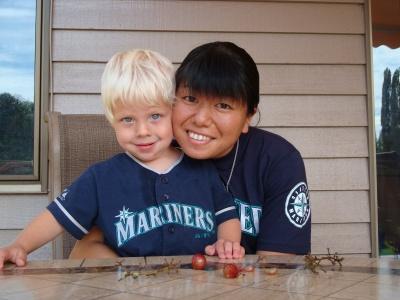 Team mariners1