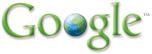 Google One Greenプロジェクト