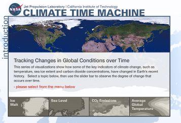 climatetimemachine