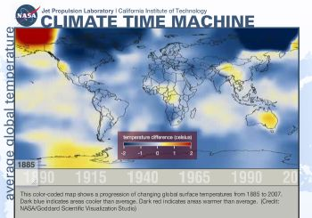 climatetimemachine4