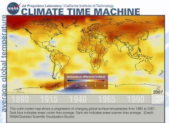 climatetimemachine6