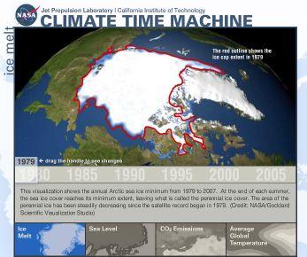 climatetimemachine8