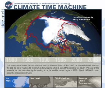 climatetimemachine10
