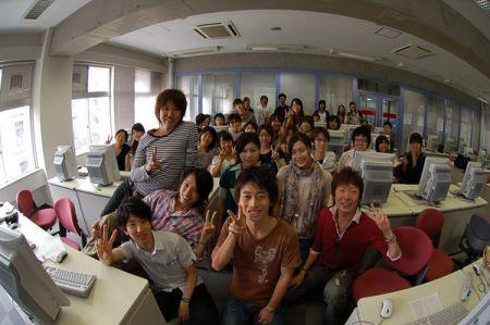 情報分析プログラム1