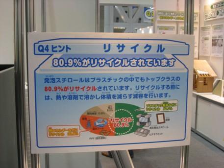 エコプロ2008その82
