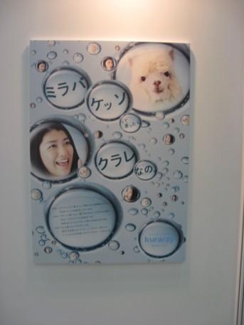 エコプロ2008その132