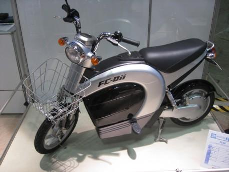エコプロ2008その260