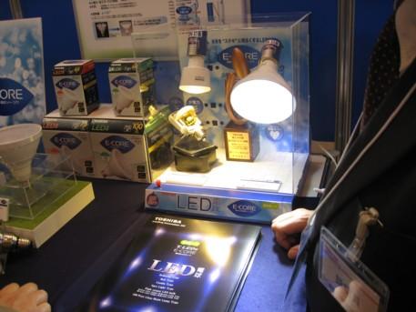 ENEX2009その111