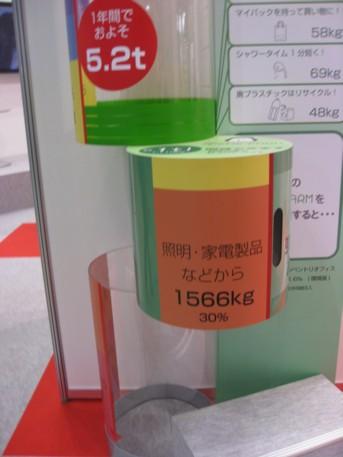 ENEX2009その236