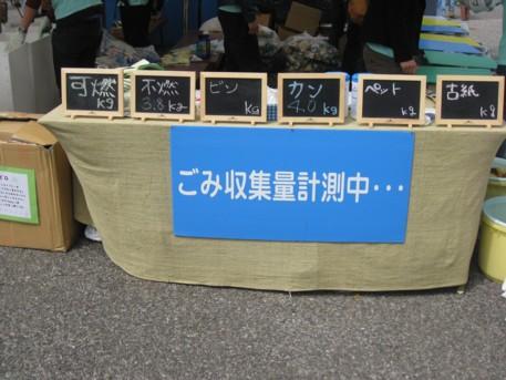 アースデーTOKYO2009その40