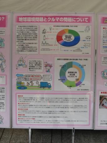 エコカーワールド2009その57