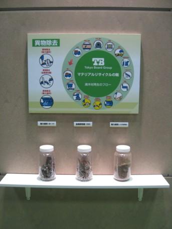 NEW環境展2009その30