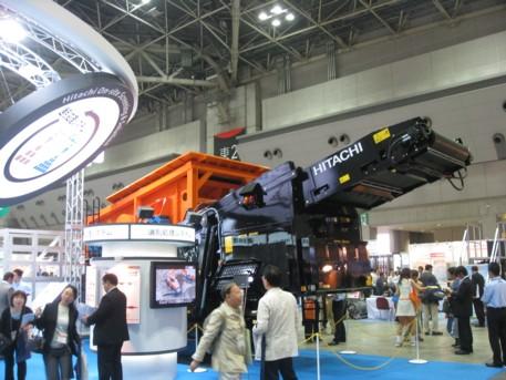 NEW環境展2009その32