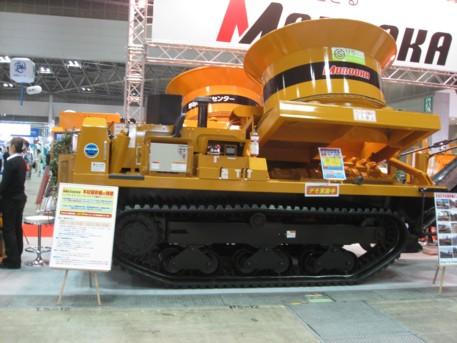 NEW環境展2009その51