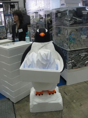 NEW環境展2009その60